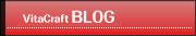 VitaCraft ブログ